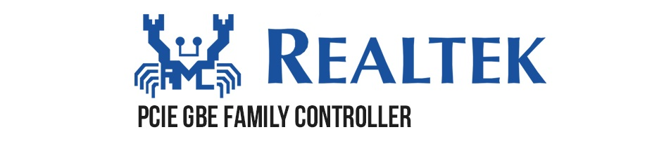 Realtek pcie gbe family controller driver for Linux